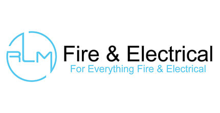 RLM Fire & Electrical