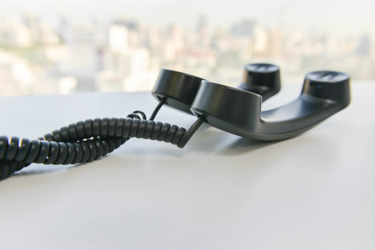 Business VoIP: Will It Power the Telecommuting Business of the Future?